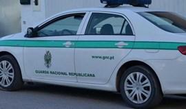 GNR registou 14 agressões a árbitros num total de 276 incidentes desta época