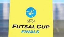 Taça UEFA expandida em 2017/18 com novo formato