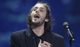 Portugal na final do Festival Eurovisão da Canção