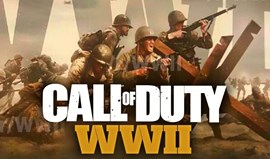 Call of Duty WWII aborda Holocausto