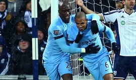 Dupla ex-FC Porto nos planos de Benítez para o Newcastle