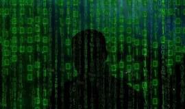 Ataque informático visa sobretudo empresa de telecomunicações
