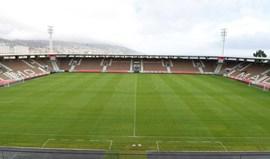 Governo da Madeira retoma pagamentos pela construção do estádio dos Barreiros