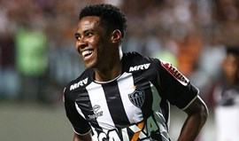Brasileirão 2017 arranca com dois empates