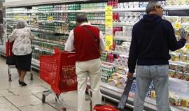 Economia portuguesa cresce 2,8% em termos homólogos