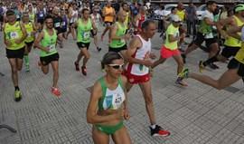 Maratona do Porto decorre em 5 de novembro e quer bater recordes