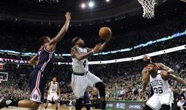 Isaiah Thomas 'empurra' Boston Celtics para a final na Conferência Este