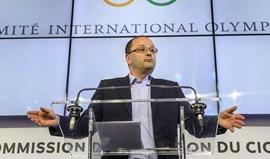 COI diz que as duas candidaturas aos Jogos Olímpicos'2024 são bastante fortes