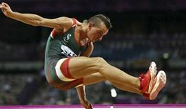 Portugal soma seis medalhas nos mundiais de atletismo de deficiência intelectual