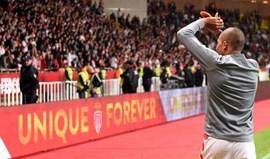 Mbappé aprova publicação de Benzema e os rumores da transferência crescem