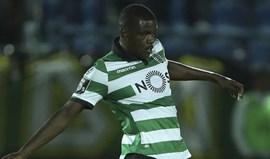 William Carvalho pode fazer parte da 'revolução' no Man. City