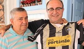 Título vale ida a pé ao topo do Algarve