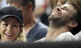 Shakira acusada: mulher de Piqué fez mesmo um pacto com o diabo?
