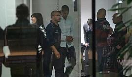 MP deduz acusação contra 28 arguidos por manipulação de resultados