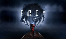 Prey: Afinal somos presa ou predador?