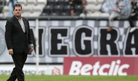 Rui Alves: «Pinto da Costa não está acabado»