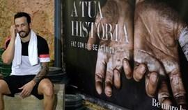 César Peixoto: «O FC Porto estagnou»
