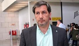 Bruno de Carvalho não está arrependido pelas críticas após derrota com o Belenenses