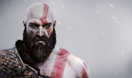 Criadores de God of War apostam na PS VR