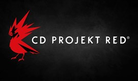 CD Projekt em alta com Gwent e Cyberpunk 2077