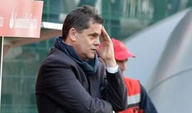 Rui Alves muda planos