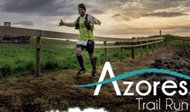 Luís Rodrigues vence prova de 126 km do Azores Trail Run