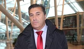 Peseiro acredita que se continuasse no Sp. Braga a luta com o Sporting era até ao fim