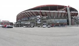 Estádio da Luz recebe Festival das Francesinhas