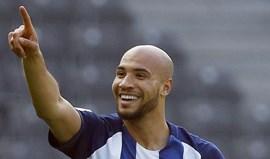 John Brooks ruma ao Wolfsburgo por 20 milhões de euros