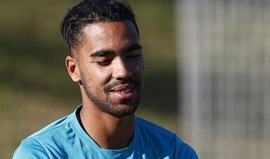 Pedro Delgado acredita que Portugal pode chegar longe