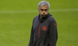 Mourinho, Pochettino e Koeman disputam contratação... de miúdo de 16 anos