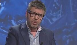 Francisco J. Marques denuncia esquema de corrupção para favorecer o Benfica