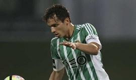 Acordo com Benfica provoca agitação