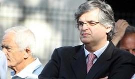 Ministério Público abre inquérito à troca de e-mails entre Pedro Guerra e Adão Mendes