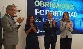 Fernando Gomes e as eventuais saídas: «Só depois de novo treinador efetivar o contrato»