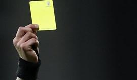 Conselho de Disciplina abre inquérito após denúncia do FC Porto contra Benfica
