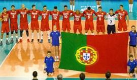 Hugo Silva e a estreia frente à Holanda: «A equipa está preparada»