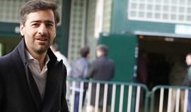 Pedro Madeira Rodrigues: «FC Porto está a usar o Sporting»