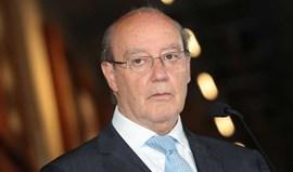 UEFA com mão pesada para o FC Porto devido ao fair play financeiro