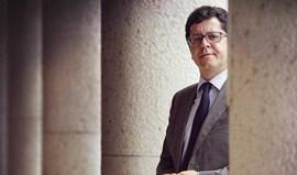 João Paulo Rebelo: «Não me preocupo com a paternidade das ideias»