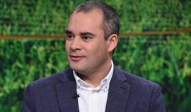 Marco Ferreira: «Estes emails dizem que há indícios de algo...»