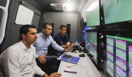 Liga regulamenta vídeo-árbitro e corrupção