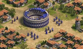 Age of Empires está de regresso!