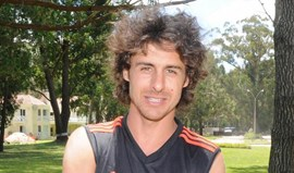 Pablo Aimar rejeita proposta para adjunto e pode treinar sub-17 argentinos
