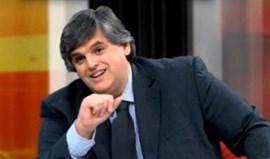 Pedro Guerra e Adão Mendes convidados para estar em programa do Porto Canal