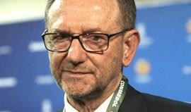 Presidente da Chapecoense lamenta não poder estar na Eusébio Cup