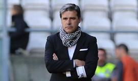 Miguel Leal seguro por 250 mil euros
