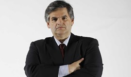 Caso dos emails: Pedro Guerra em defesa de Vieira e Gonçalves