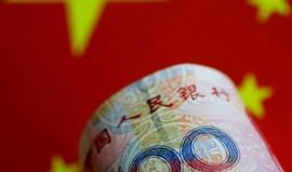 China é o maior investidor do mundo em equipas de futebol desde 2014