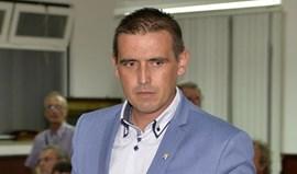 Luciano Gonçalves: «Que todas as suspeitas sejam esclarecidas antes de a Liga começar»
